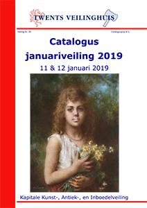 27c1f27e36b4c6 39. Januariveiling 2019