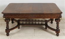 Mechelse Salon Tafel.Online Catalogus Twents Veilinghuis