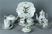 Servies Herend