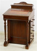 Antieke Vossenkop Tafel.Online Catalogus Twents Veilinghuis