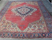 Klein Perzisch Tapijt : Perzisch tapijt of oosters vloerkleed kopen vloerkledenwinkel