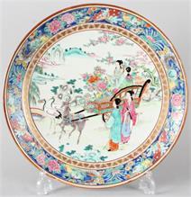 Chinees Porselein Merktekens Japans Porselein.Online Catalogus Twents Veilinghuis