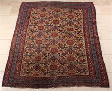Klein Perzisch Tapijt : Bol perzisch tapijt muismat design mehri