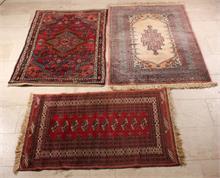 Klein Perzisch Tapijt : Perzisch tapijt kerman cm perzische tapijten davoud