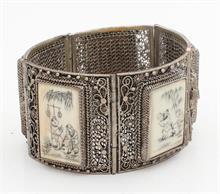 Armband Chinees